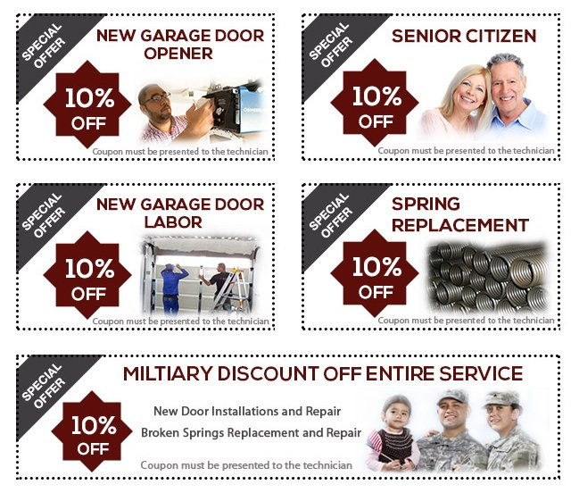 Express Garage Doors Boulder, CO 303-974-4924